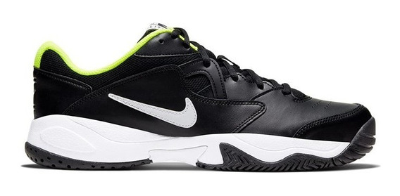 Tênis Nike Court Lite 2 - Todos Os Pisos (all Court)