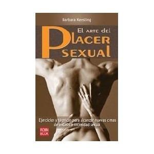 El Arte Del Placer Sexual