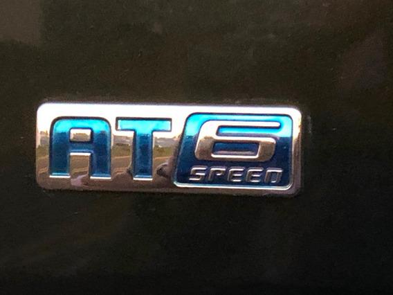 Chevrolet Spin Ltz Flex Automática 7 Lugares