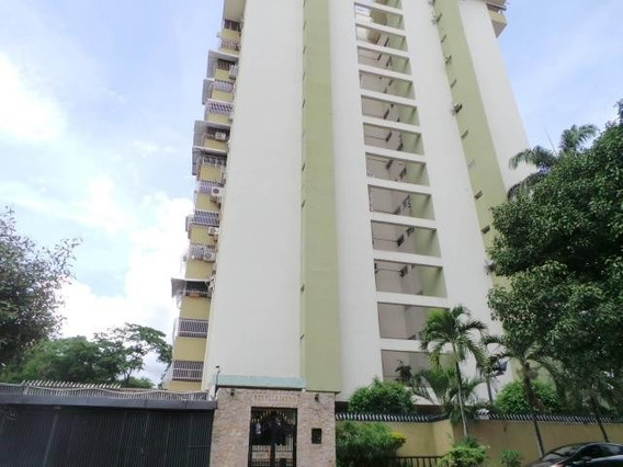 Apartamento En Venta Urb Calicanto Maracay/ 20-1573 Wjo