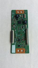 Placa T-com Tv Philips Modelo 32pfl3008d/78