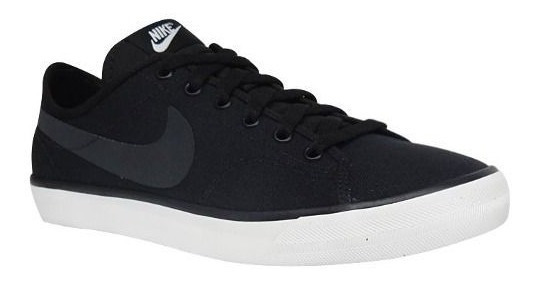 Tenis Nike Primo Court Leathe 100% Original - 644826