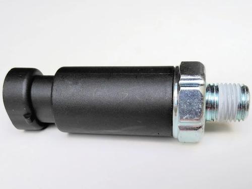 Sensor Presion Aceite Blazer 97/05-- 1/4x 1/8 Rosca G. Ps216