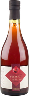 Vinagre De Vino Tinto 6 - Delouis Fils