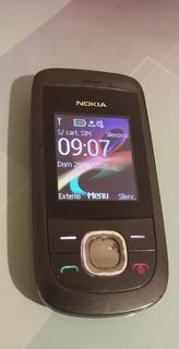 Telefone Celular Nokia 2220s