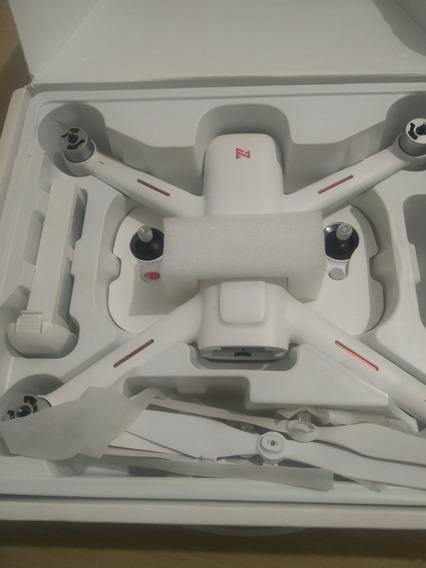 Drone Fimi A3 Novo Na Caixa
