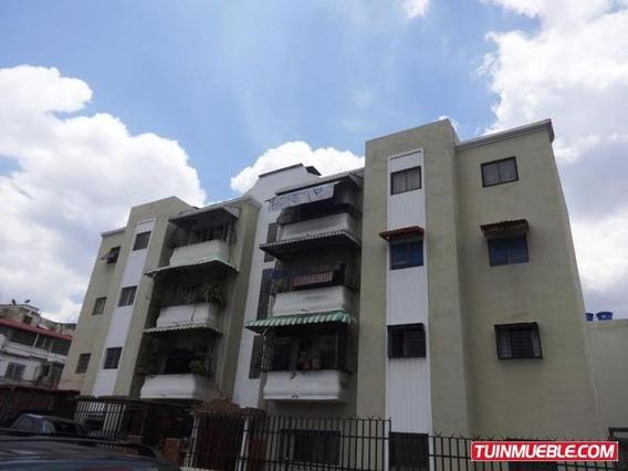 18-5918 Gina Briceño Vende Apartamento En Los Rosales