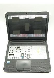 Carcaça Completa Dell Inspiron 2640 3421 5421