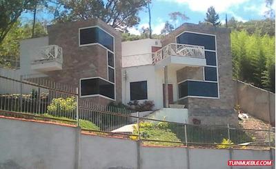 Casas En Venta Urb. La Morita San Atonio De Los Altos