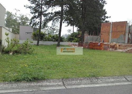Terreno Swiss Park Plano Oportunidade - Te0922