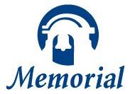 Parcela Cementerio Memorial 3 Niveles