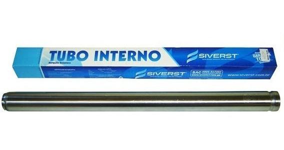 Cilindro Interno Xlx 350 - Par - Siverst