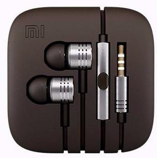 Fone Potente De Ouvidos Xiaomi