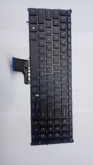 Odyssey Teclado Np800g5m Samsung 9z.narbn.c01