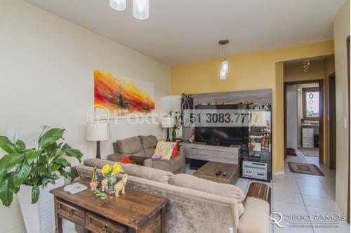 Imagem 1 de 15 de Apartamento, 2 Dormitórios, 65.14 M², Jardim Floresta - 159162