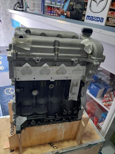 Motor N200/n300 Foton 1000 Cc