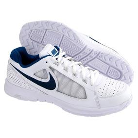 Nike Air Vapor Ace - Tamanho Especial Do 45 Ao 48