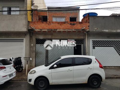 Casas - Ref: L504941