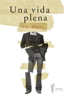 Una Vida Plena, Davis, Ed. Bestia Equilátera