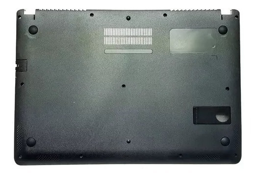 Carcaça Original Inferior Notebook Dell Vostro 14-5480 P41g