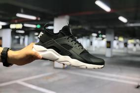Zapatilla Huarache NegropedidoZero 2019 Air Ultra Nike 4q3R5LAj
