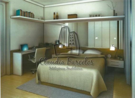 Box - Cavalhada - Ref: 14241 - V-712317