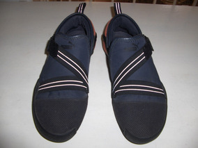Zapatos Puma Importados Talla 9 Americano (serie50)