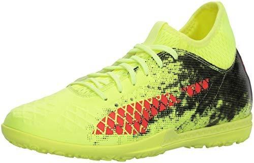 Puma | Tenis Hombre | Future 18.3 Tt | Original