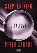 O Talisma Stephen King