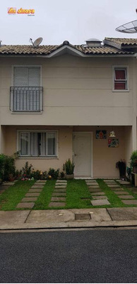 Sobrado Com 3 Dormitórios À Venda, 90 M² Por R$ 520.000 - Vila São João - Guarulhos/sp - So0119