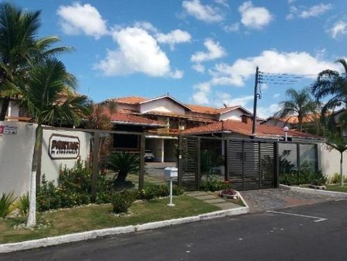 Imagem 1 de 15 de Camboinhas - Niterói - Rj - Al3457