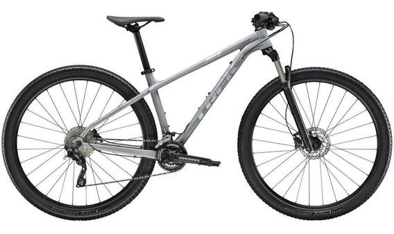 Bicicleta Mtb Trek X-caliber 8 2019 R29