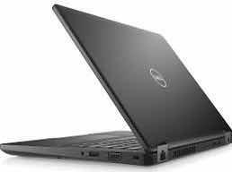 Notebook Dell 5490 I7 Geração 8
