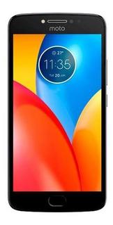 Motorola Moto E4 Plus Xt1773 16/2gb 13mp Cinza Vitrine 1