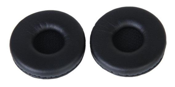 Espumas Dj Multilaser Ph117 Ph 117 Almofadas Ear Pads