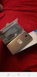 Celular J4 Core Semi Novo