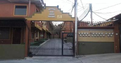 Casa Alquiler San Isidro Heredia - Condominios Travolta