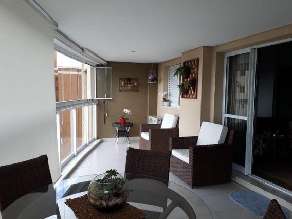 Apartamento - Ap03024 - 33382093