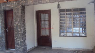 Casa Comercial - Vila Olimpia - Ref: 1679 - V-8146456