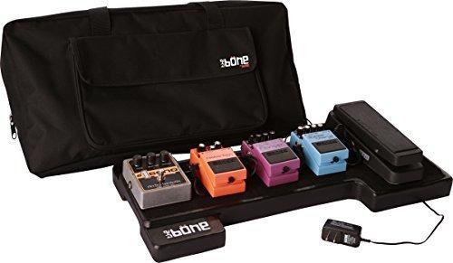 Gator G-pg Acoustic Pro Go Series Guitarra Acustica Gig-bag,