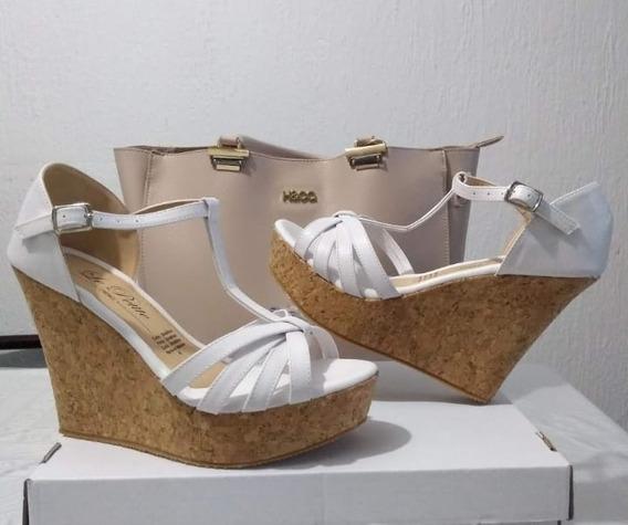 Calzado Le Petit Lindos Zapatos De Dama Al Mejor Precio