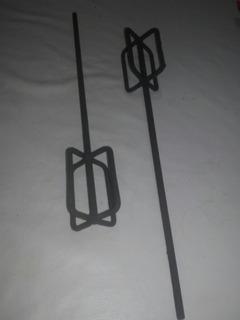 Mezcladores Batidores De Pintura Y Klaukol