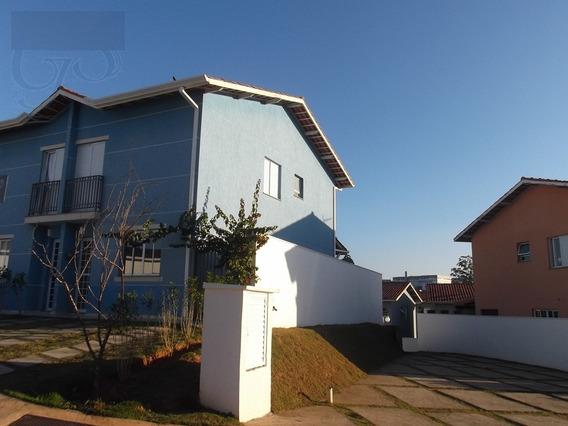 Casa Para Aluguel, 3 Dormitórios, Granja Viana - Cotia - 1276
