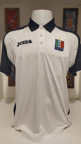 Camisa Futebol Once Caldas Joma
