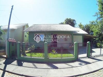 Casa - Centro - Ref: 248009 - V-248009