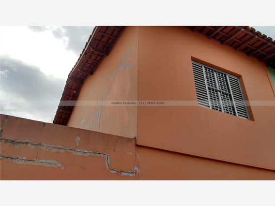 Sobrado - Vila Pires - Santo Andre - Sao Paulo   Ref.: 28826 - 28826
