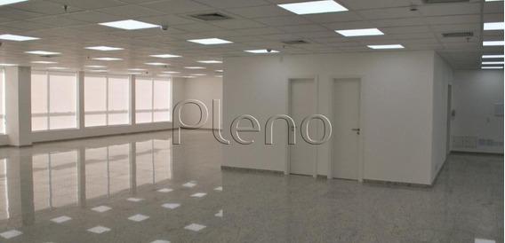 Prédio Para Aluguel Em Jardim Guanabara - Pr013016