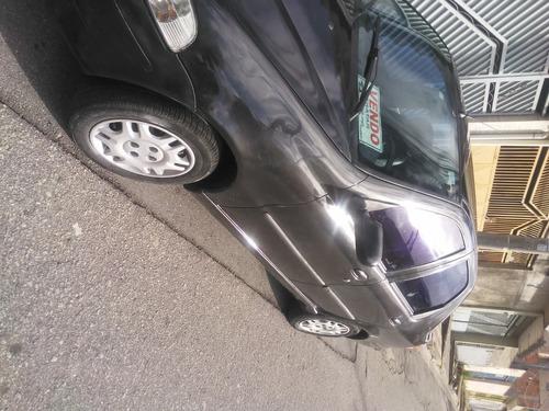 Fiat Siena Ex 1.3