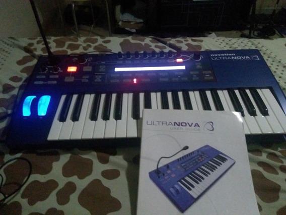 Syntetizador
