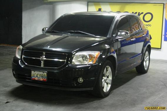 Dodge Caliber Automatico